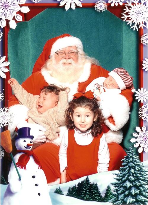 christmas-06