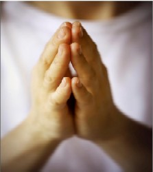 praying-hands1